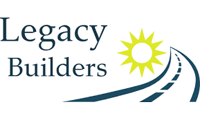 Legacy Builders of Hope