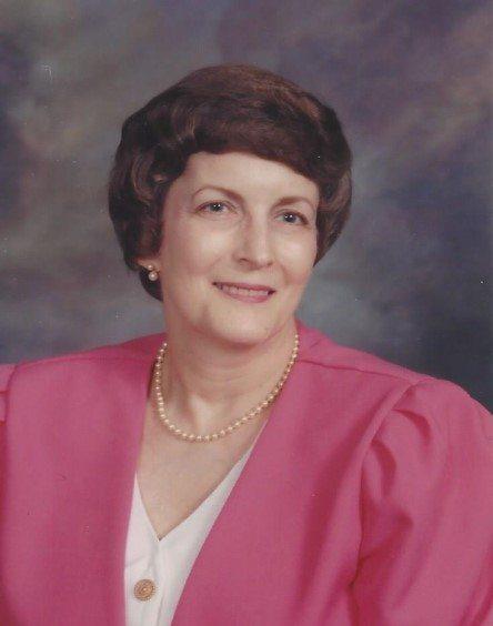 Sharon Millerman